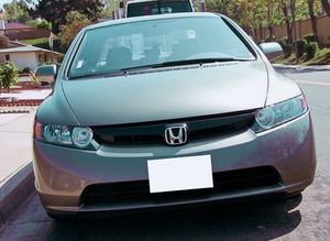 2006 Honda Civic for Sale in Beachwood, OH