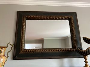 Mirror for Sale in Lawrenceville, GA