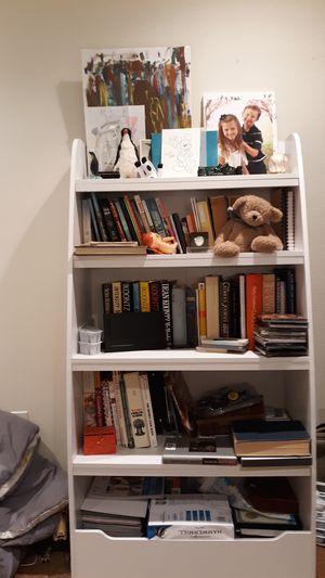 Bookshelves for Sale in Venice, FL
