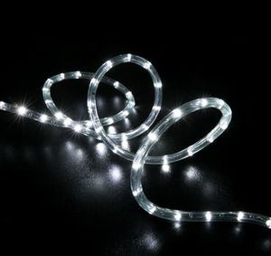 25' COOL WHITE LED ROPE LIGHT for Sale in Los Angeles, CA