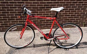 Brand new Schwinn Road Bike for Sale in Westmont, IL