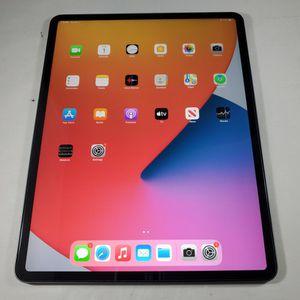 iPad Pro 12.9 4th Gen 512GB Wifi for Sale in Vancouver, WA