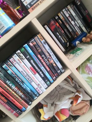 Movie each for Sale in Greenacres, FL