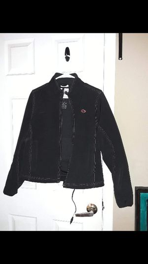 Harley Davidson jacket for Sale in Tomball, TX