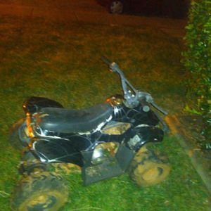 Kids 4 Wheeler for Sale in Baltimore, MD