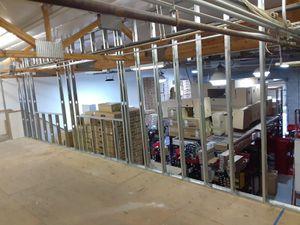 Metal Framing for Sale in Laveen Village, AZ