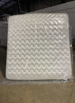 Made in USA brand new mattress liquidation event ! 67CLZ for Sale in San Gabriel,  CA
