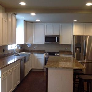 Kitchens 2017 for Sale in Fort Washington, MD