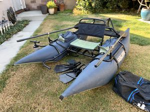 Pontoon Boat for Sale in Long Beach, CA