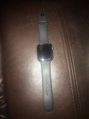 Apple Watch 4 for Sale in Long Beach, CA