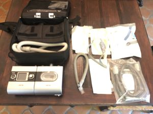 ResMed cpap Machine for Sale in Costa Mesa, CA