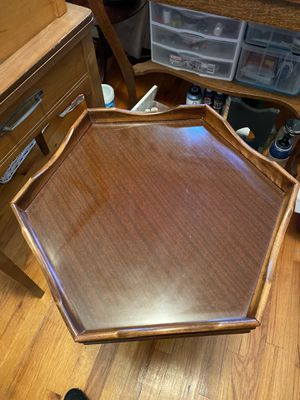 Antique Table for Sale in Auburn, NY