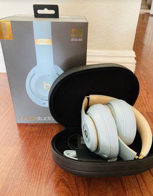 Brand New Beats Studio Headphones - only $160 today! for Sale in Fullerton, CA