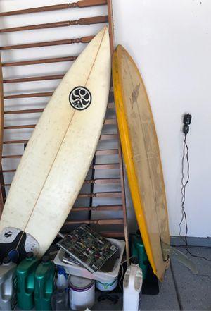 Surfboards for Sale in Murrieta, CA