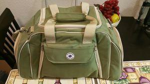 Starline Picnic Duffle Bag for Sale in Fresno, CA