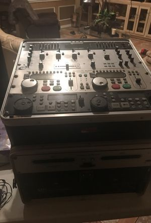 DJ Equipment for Sale in Garland, TX