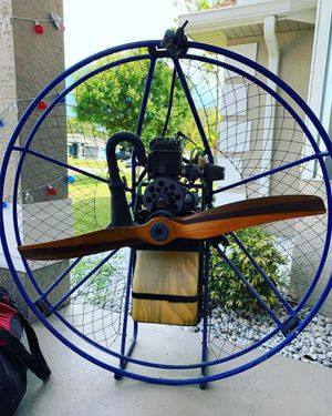 Paramotors for Sale in Port St. Lucie, FL