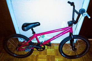 """20"""" Haro Nyquist R2 Negotiable for Sale in New York, NY"""