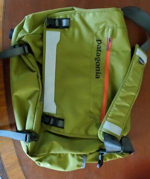 Patagonia Half Mass massager bag for Sale in Phoenix, AZ