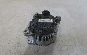 2011 - 2013 Hyundai Sonata Alternator for Sale in Duluth, GA
