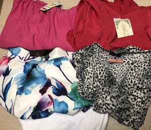 Bundle for Ladies Medium Size for Sale in Anaheim, CA