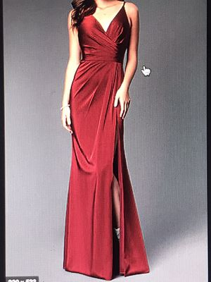 prom dress for Sale in Cooper City, FL