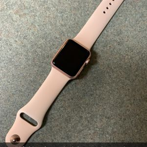 Apple Watch Series 1 No Charger for Sale in Evansville, IN