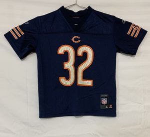 Kids Chicago Bears Jersey **PICK UP IN OAK CLIFF** for Sale in Dallas, TX