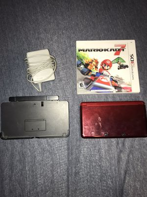 Nintendo 3DS for Sale in North Royalton, OH