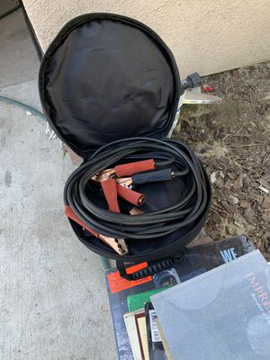 $15 for Sale in Anaheim, CA