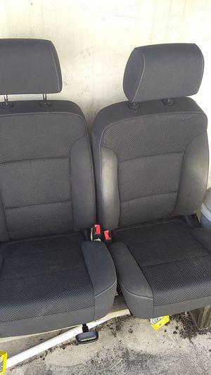 Parts GMC/Chevrolet 2018 seats for Sale in Miami, FL