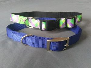 Large Dog Collars NEW for Sale in Tigard, OR