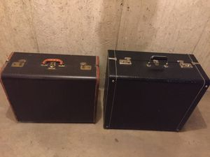 Accordion case for Sale in Mount Prospect, IL