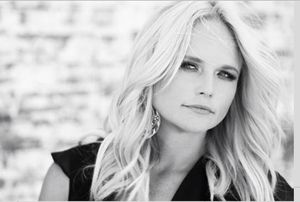 Miranda Lambert at the Frontier Festival for Sale in Cheyenne, WY