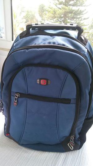 Swiss Gear backpack for Sale in Pompano Beach, FL