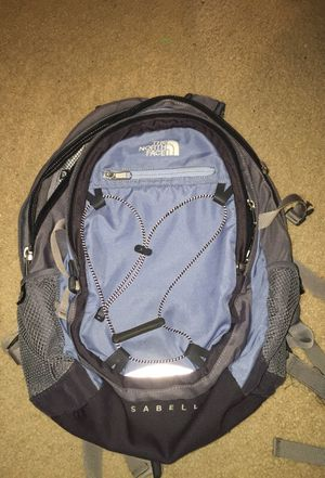 North Face Backpack for Sale in Falls Church, VA