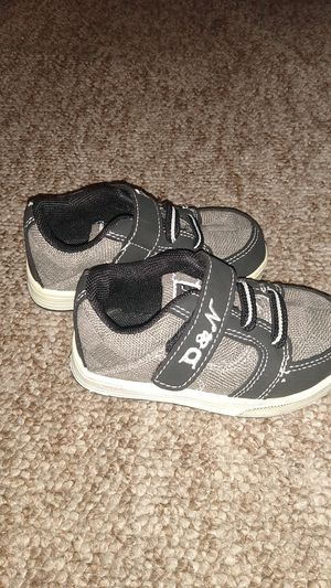 Baby shoes for Sale in Anaheim, CA