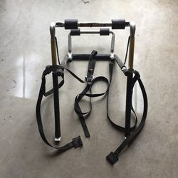 Bike Rack for Sale in Lawrence,  MA
