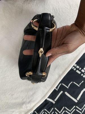 Gucci Bag for Sale in DORCHESTR CTR, MA