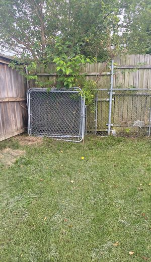 Dog kennel for Sale in Arlington, TX