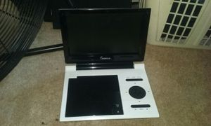 portable DVD player for Sale in Olmsted Falls, OH