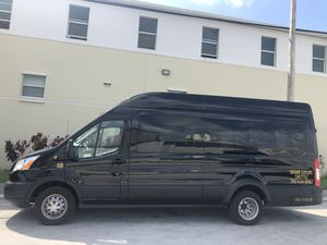 Transportation Cape Canaveral May 30 for Sale in Miami, FL