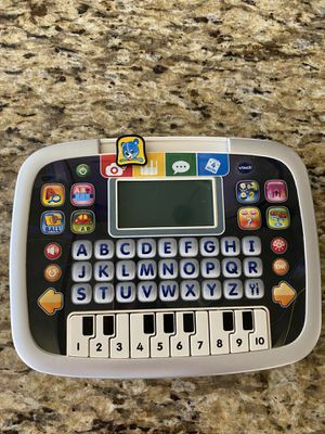 Toy learning pad for Sale in Plano, TX