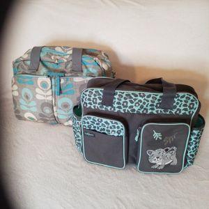 Diaper Bags for Sale in Bonita, CA