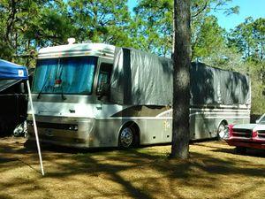 95 4Oft Diesel RV Motorhome for Sale in Spring Hill, FL