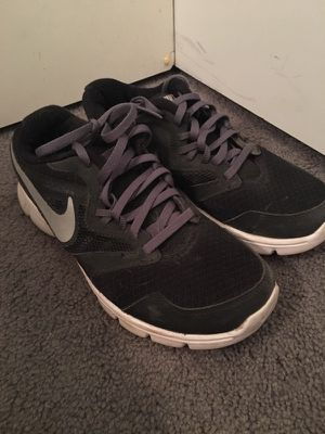 Nike Shoes! for Sale in Phoenix, AZ