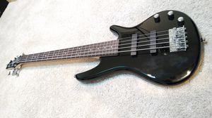 Ibanez GSRM25 GiO Mikro Bass for Sale in Escondido, CA