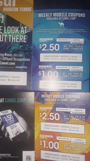 Coupons for Sale in Riverview, FL