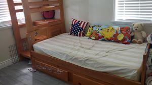 Bunk Beds for Sale in El Segundo, CA