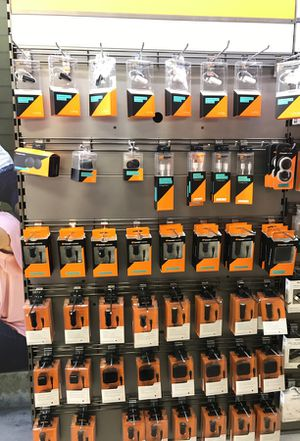 Phone accessories for Sale in Houston, TX